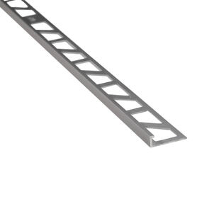 Strongbond Square Tile Trim 6mm