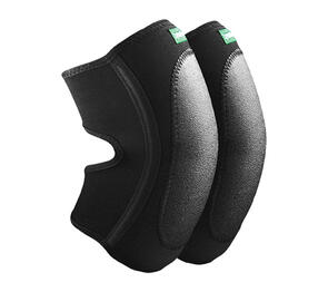 Lynn River Knee Pads - Neoprene - Pair