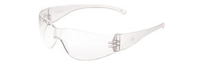 Lynn River Safety Glasses Frameless