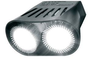 Bona LED Lamp - Fit Flexisand 1.5 + 1.9