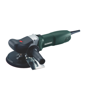 Metabo Angle Polisher PE12-175