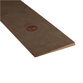 Strongbond Ramp Edge 12mm x 145mm