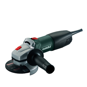 Metabo Angle Grinder WP 12 125mm