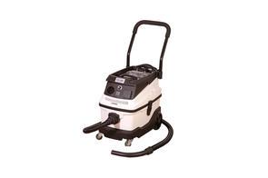 Strongbond VFG-1600S Vacuum