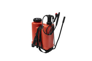 Tusk Knapsack Manual Sprayer 22 litre TKMS
