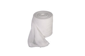 Tradiecare Tradie Cloth 22cm x 50m roll