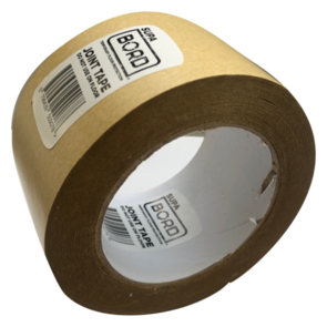Strongbond Joint Tape 60mm x 40m roll