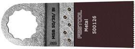 Blade MSB Festool