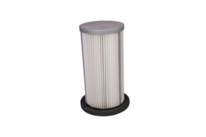 Strongbond Toray Cartridge Filter to fit VFG 2S/3S