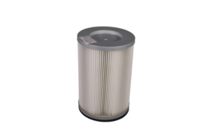 Strongbond Hepa Toray Cartridge Filter fit VFG 75E/86E