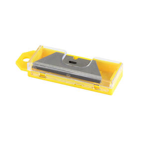 Stanley Sterling Trimmer Blade Pack 10