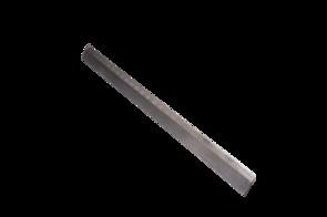 Strongbond Flooring Cutter 510 Blades