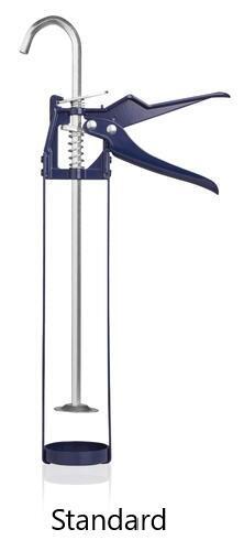 Ardex Dispenser Manual Caulking Gun