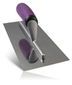 Ardex Stainless Steel Finishing Trowel