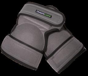 Tradiecare Choice Foam Knee Pads