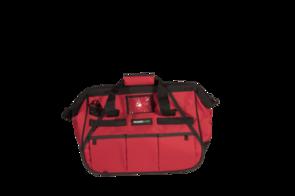 Tradiecare Tool Bag