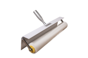 Strongbond Spiked Roller