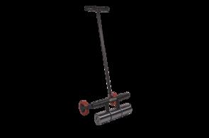 Strongbond Linoleum Roller