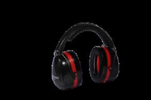 Tradiecare Ear Muffs