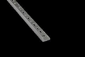 Strongbond Square Tile Trim 15mm