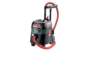 Metabo ASR 35H ACP All Purpose Vacuum Cleaner