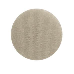 Bona Net Alox Sanding Disc