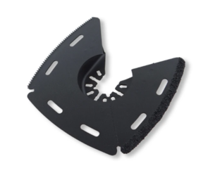 Multi Tools Blades 3 in 1 Cutting