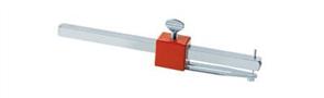 Bon 78.111 111 Versatile Bar Scriber 6-inch