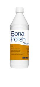 Bona Floor Polish Gloss 1 Litre