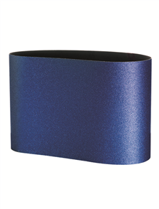 Bona 8300 Antistatic Zircon Sanding Belt 200 x 551 (Grit 80)