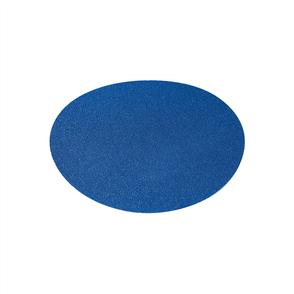 Bona 8300 Antistatic Zircon Sanding Disc 178mm (Grit 80)
