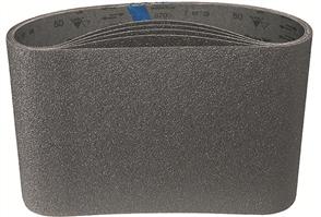 Bona 8700 Ceramic Abrasive Sanding Belt  250 x 750 (Grit 36)