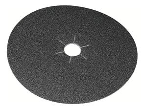 Bona 8700 Ceramic Abrasive Sanding Disc 150mm (Grit 50)