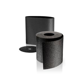 Bona 8700 Ceramic Abrasive Sanding Belt  250 x 750  (Grit 50)