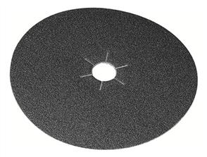Bona 8700 Ceramic Abrasive Sanding Disc 100mm (Grit 50)