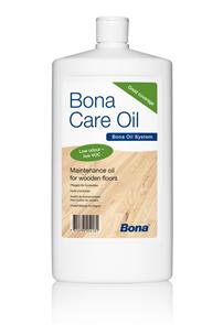 Bona Care Oil 1 Litre