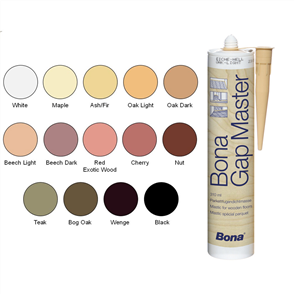 Bona Gap Master Light Beech 310 ml