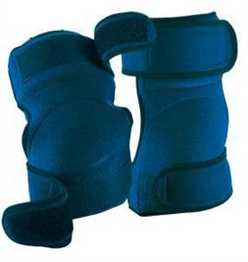 Comfort Crain Knee Pads