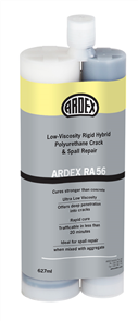 Ardex RA56 Crackbond CSR 627 ml