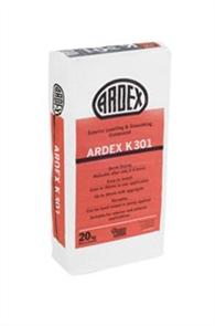 Ardex K301 - 20 kg (External)