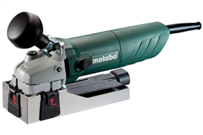 Metabo Paint Remover LF724