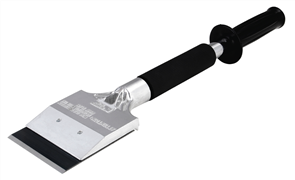 Roberts 10.196 Heavy Duty Long Handle Scraper