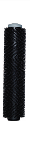 Bona Black Brush for Bona Power Scrubber