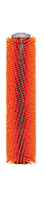 Bona Orange Brush for Bona Power Scrubber