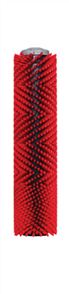 Bona Red Brush for Bona Power Scrubber