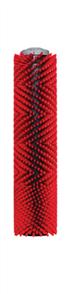 Bona Red Brush for Bona Power Scrubber