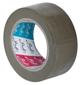 Tan Packaging Tape 48 mm