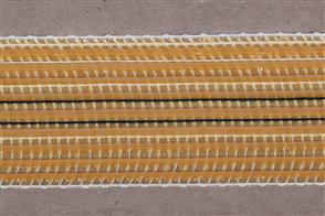 Strongbond Premium Heat Seam Tape 100 metre roll