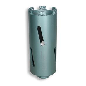 Tusk Diamond Dry Core TDCB Bit