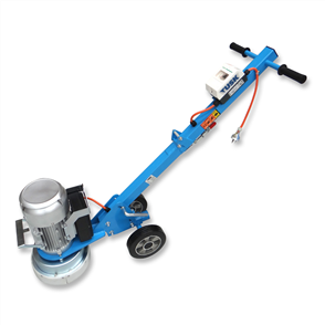 Tusk Stand Up TFG 250 Floor Grinder